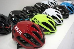 Cycle Helmet Safety Standards Explained