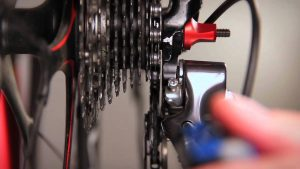 Do I Need A Short, Medium Or Long Cage Rear Derailleur? | Maintenance Tips