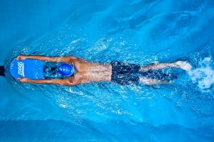 5 Swim Toys To Help Improve Your Technique   Swimming Tips For Beginners