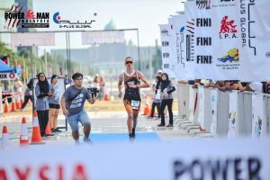Gallery:  Images from 2018 Powerman Malaysia