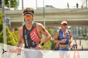 Ironman 70.3 Davao – Best Photos