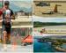 Ironman 70.3 Davao Course Review
