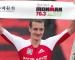 Brownlee, Jerzyk winners at Ironman 70.3 Liuzhou