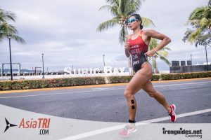 Best Photos: 2018 Subic International Triathlon-Elite Race (Olympic Distance)