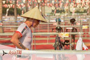 Best Photos: Sunrise Sprint – Vietnam
