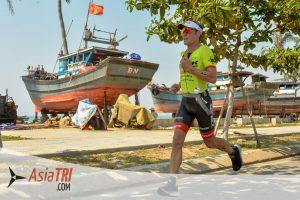 Best Photos:  2018 Ironman 70.3 Vietnam Gallery