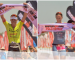 Reed, Kahlefeldt Victorious in 2018 Ironman 70.3 Vietnam