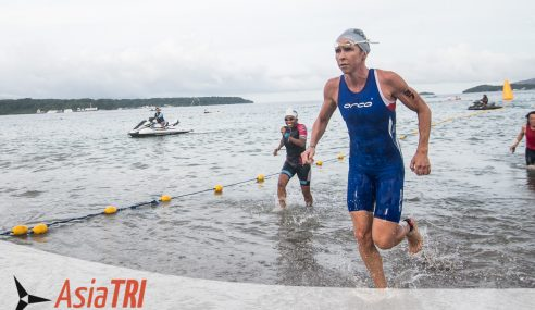 Top 10 Unwritten Race Rules | Triathlon Rules You Need To Know!