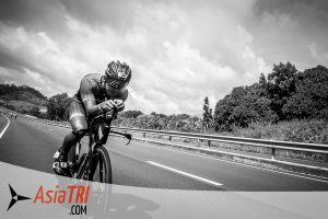 Best Images:  2018 Ironman Philippines-Age Group Race