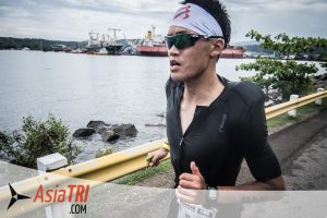 Top 7 Mistakes Age Groupers Make in Ironman Marathon