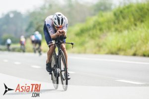 Best Images Gallery: Top 50 from 2018 Ironman Philippines-Pro Race