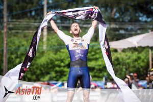 How to qualify for the Ironman World Championship in Kona