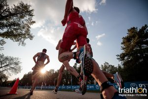 ITU Gallery:  Best Images from WTS Edmonton