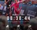 Frodeno take Men's Title, Ryf Dominates Women's Field in Ironman European Championship