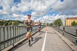 Top 30:  Images from Challenge Turku