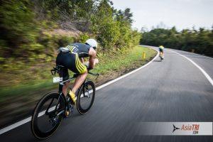 Best Images:  2018 Ironman 70.3 Bintan
