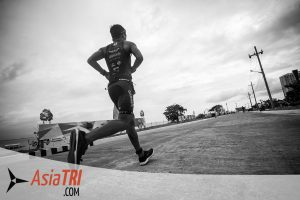 GTN's Tempo Run Training Guide | Everything You Need To Know