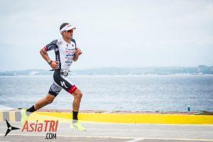 How To Run Off The Bike | Brick Running For Triathlon