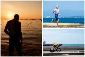Ironman 70.3 Philippines – Course Review (Updated for 2019)