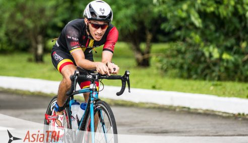4 Cycling Workouts To Avoid Junk Miles | Triathlon Training Explained