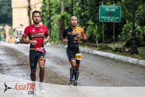 """Run Workout: What Is """"Kenyan Hills"""" Training?"""