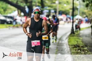 The Do's and Don'ts of Half-Ironman Tapering
