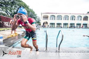 Triathlon Training Explained | Post-Race Analysis For Triathletes