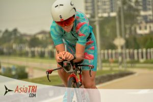 Best Photos: Challenge Iskandar Puteri 2018