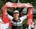 Australia's Mitch Robins Back to Defend Title at Challenge Iskandar Puteri