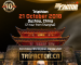 And the Winners to the TriFactor China Slot Giveaways are…