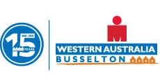 c5006aaac6 Win a FREE ENTRY to Ironman Western Australia (Full) – Race Date-2 Dec 2018