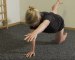 6 Core Stability Exercises For Cyclists   Beginner Core Workout