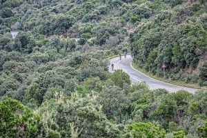 Top 30: Images from Forte Village Challenge Sardinia