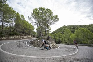 Top 30: Images from Challenge Paguera Mallorca