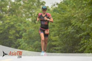 How To Run Uphill | Running Tips For Triathletes