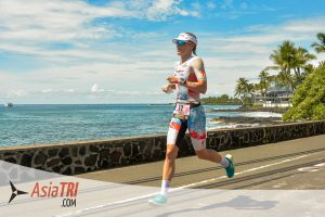 Kona Gallery:  Top Images from the 2018 Ironman World Championships