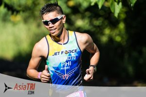 Top 5 Essential Run Skills To Master | Running Tips For Triathletes