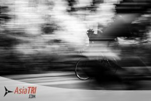 Top 30:  Images from Pilipinas Duathlon Final Leg-Subic Bay, Philippines