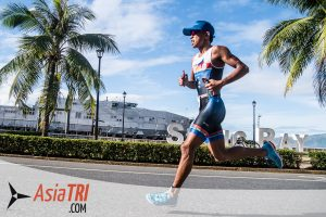 5 Supplements For Triathletes | An Introduction To Nutritional Supplements In Triathlon