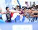 Miyazaki set to host 2018 World Cup season closer this weekend