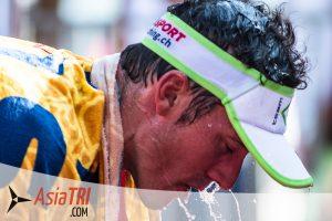 Triathlon Training Explained   Overtraining And Recovery