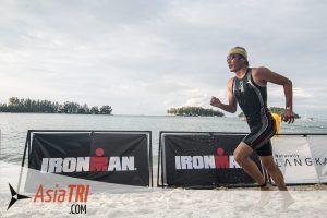 What Do Professional Ironman Triathletes Eat? | GTN Asks The Pros