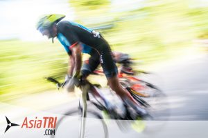 Best Images Gallery:  2018 Ironman Malaysia