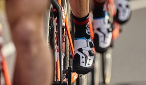 Triathlon Shoes Vs Road Cycling Shoes – Which Are Best For Triathlon?