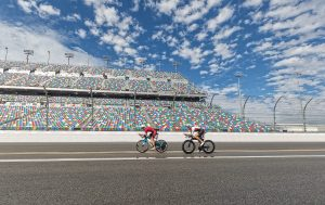 Top 30:  Images from Challenge Daytona