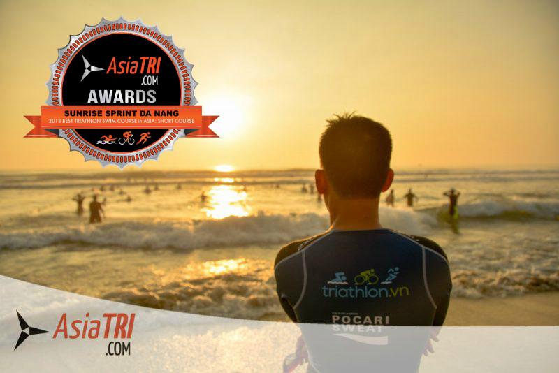 2018 Best Triathlon Races in Asia - AsiaTRI com-Bringing the