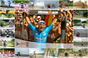 AsiaTRI's Best Photos of 2018