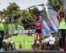 Riveros, Ascenco Win Ironman 70.3 Pucon