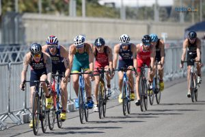 Video: Highlights from WTS Abu Dhabi