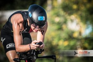 6 Tips For Aero Comfort | Make Your Triathlon Bike More Comfortable